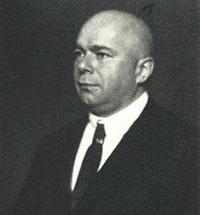 Ludwig Roselius