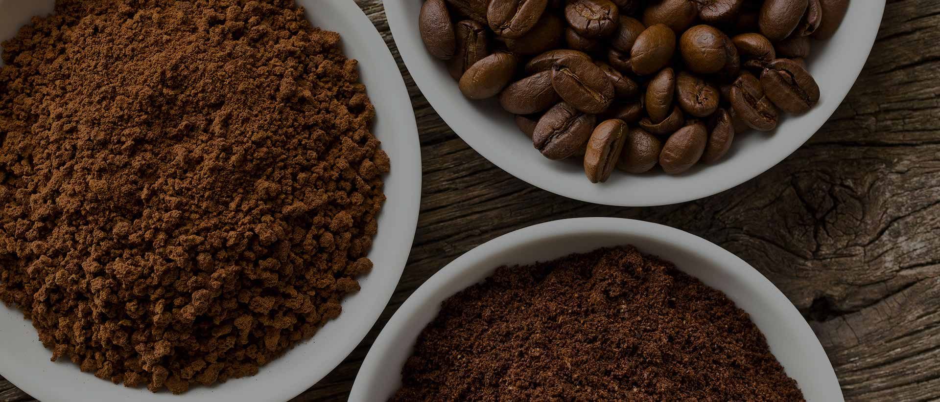 the best ground coffee to buy